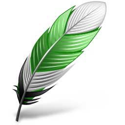Free_Filter_Feather_Icon_by_artistsvalley