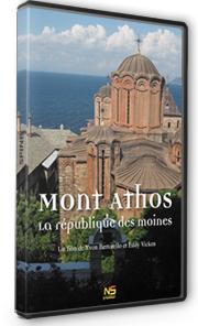 ресупблика-монахов