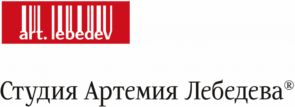 logo-artlebedev